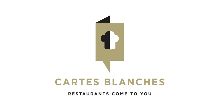 Cartes_blanches